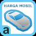 Download Harga Mobil 1.7 APK
