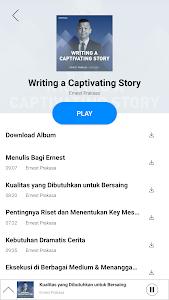 Download Inspigo - Free Podcast Streaming 1.1.2 APK