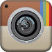 Download InstaFishEye for Instagram  APK