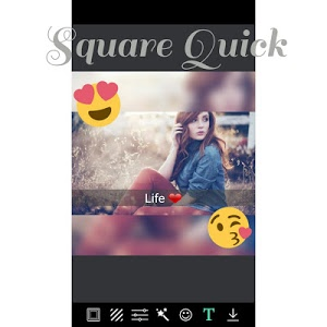 Download Insta Square Resize Editor 1.2 APK