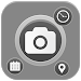 Download Insta Timestamp Camera : Auto Date Time Stamp Pic 1.0 APK