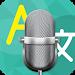Download Instant Translate : Translator & dictionary 2.7.3 APK