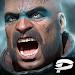 Download Invictus 0.194 APK