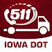 Download Iowa 511 Trucker 4.4.6 APK