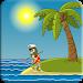 Download Johnny's Island 1.0.8 APK