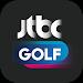 Download JTBC골프 2.53 APK
