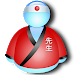 Download JA Sensei Learn Japanese 5.0.0d APK