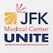 Download JFK Unite 4.4-2025 APK