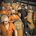 Download Police Airplane Transporter 3D 1.0.2 APK