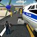 Download Jail Prisoner Transport Plane 1.0 APK