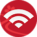 Download Japan Connected-free Wi-Fi 1.33.0 APK
