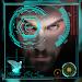 Download Photo Editor - Jarvis Hologram 1.6.2 APK