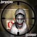Download Jeff The Killer: Deadly Sleep 1.0 APK