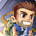Download Jetpack Joyride 1.12.7 APK