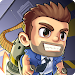 Download Jetpack Joyride 1.13.3 APK