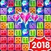 Download Jewel Games 2018 - Match 3 Jewels 1.3.17 APK