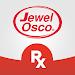 Download Jewel-Osco Pharmacy 7.2.1072 APK