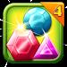 Download Jewel Quest 4 1.23 APK