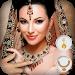 Download Jewellery Photo Editor 1.5 APK