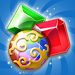 Download Jewels Island : Match-3 Puzzle 41 APK