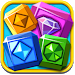 Download Jewels Star for Android 1.05 APK