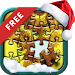 Download Fun Jigsaw Puzzles World 2018—FREE adult puzzles 1.1.4.1 APK