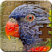 Download Jigsaw Puzzles Free Game OFFLINE, Picture Puzzle 1.0.7 APK