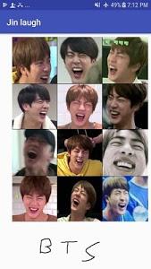 Download Jin laugh 6.0 APK
