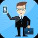 Download Job online 1.8 APK