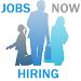 Download Jobs Now Hiring 1.6.4 APK