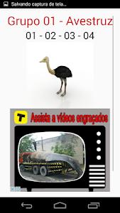 Download Jogo do Bicho - Grátis 2.0 APK