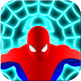 Download Journey of spiderman 1 APK