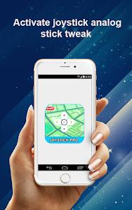 Download Joystick GPS Pokem Go prank 2.3 APK