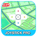 Download Joystick GPS Pokem Go prank 2.3 APK