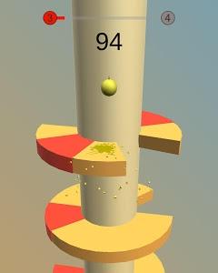 Download Jump Ball 1.5 APK