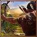Download Jungle Animals Hunting Archery 1.8 APK