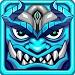 Download Jungle Run :Lost Castle 1.4 APK