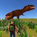 Download Jurassic Dino World Survival 1.08 APK