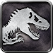 Download Jurassic Park™ Builder 4.9.0 APK