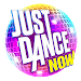 Download Just Dance Now 2.5.0 APK