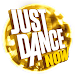 Download Just Dance Now 2.4.0 APK