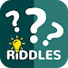 Download Just Riddles 1.0.19 APK