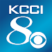 Download KCCI 8 News and Weather 5.5.14 APK