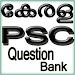 Download KERALA PSC QUESTION BANK 9.1 APK