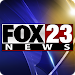 Download FOX23 News 6.1.1 APK