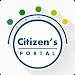 Download KP Citizen's Portal 1.8 APK