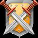 Download Kabile Savaşları 1.0.4 APK