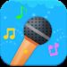 Download Karaoke 2.4.0 APK