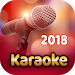 Download Karaoke 2018: Sing & Record 7.7.7 APK