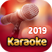 Download Karaoke 2019: Sing & Record 7.7.9 APK